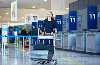 Airport transfer Minibus Bolton